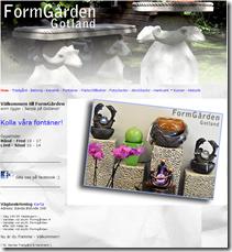 formgarden