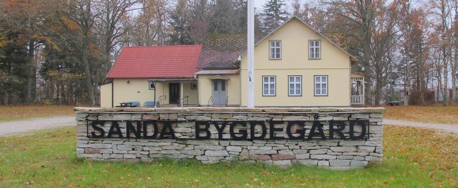 Bildspel_bygdegard