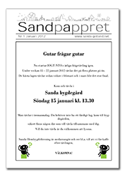 Sandpappret_2012