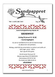 Sandpappret_2015