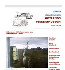 Koviks_fiskerimuseum_thumb